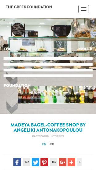 www.thegreekfoundation.com-gastronomy-madeya-bagel-coffee-shop-by-angeliki-antonakopoulou