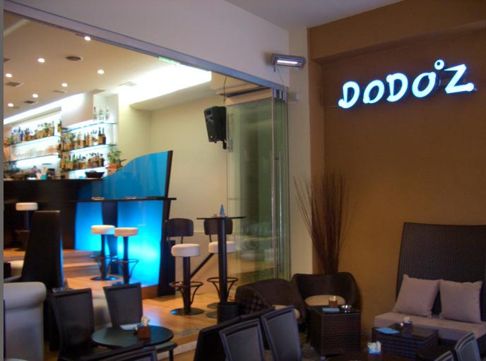 dodos0